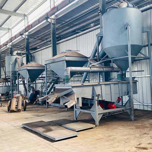 安徽鐵粉生產廠家,您更好的選擇