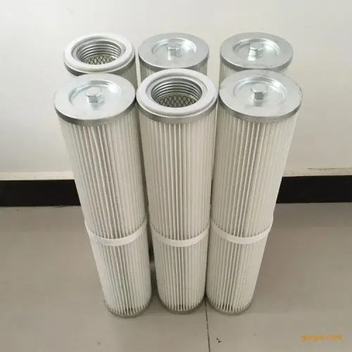 空氣濾芯柯爾大廠家銷售